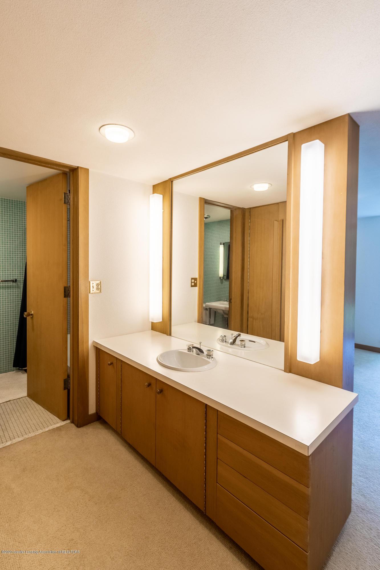 1172 Wrightwind Dr - Full Bathroom - 49