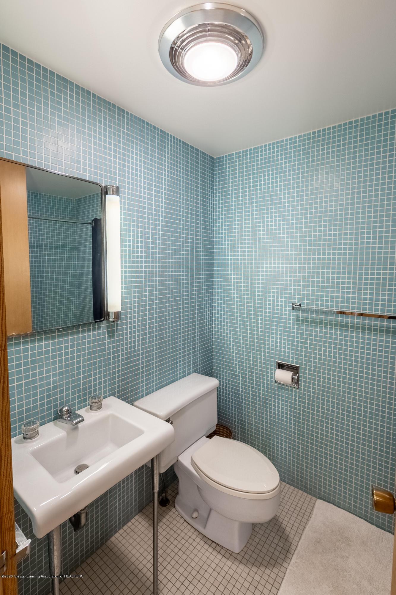 1172 Wrightwind Dr - Full Bathroom - 50