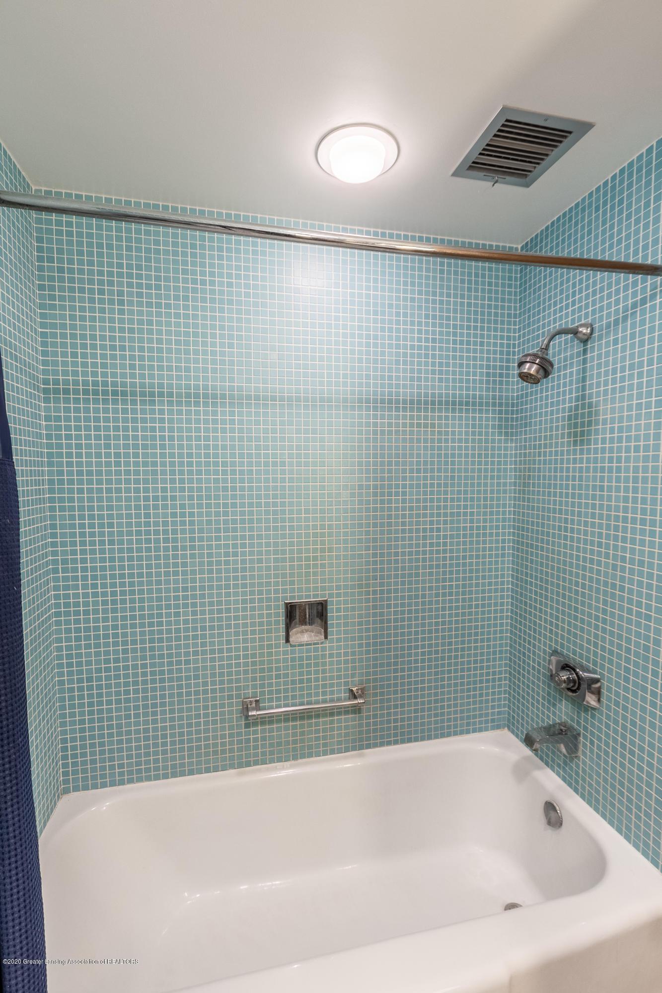 1172 Wrightwind Dr - Full Bathroom - 51