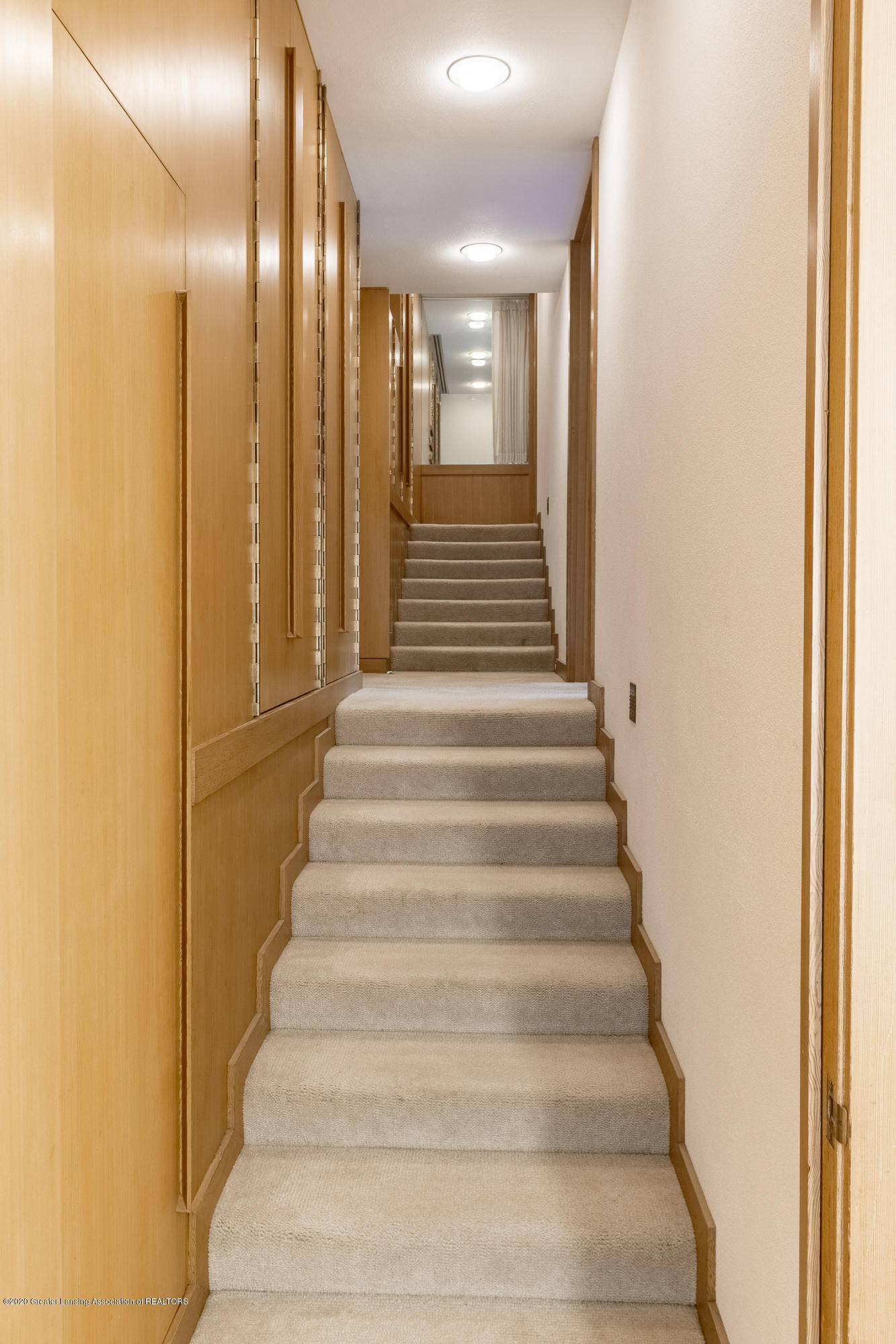 1172 Wrightwind Dr - Stairs to Bedrooms - 54