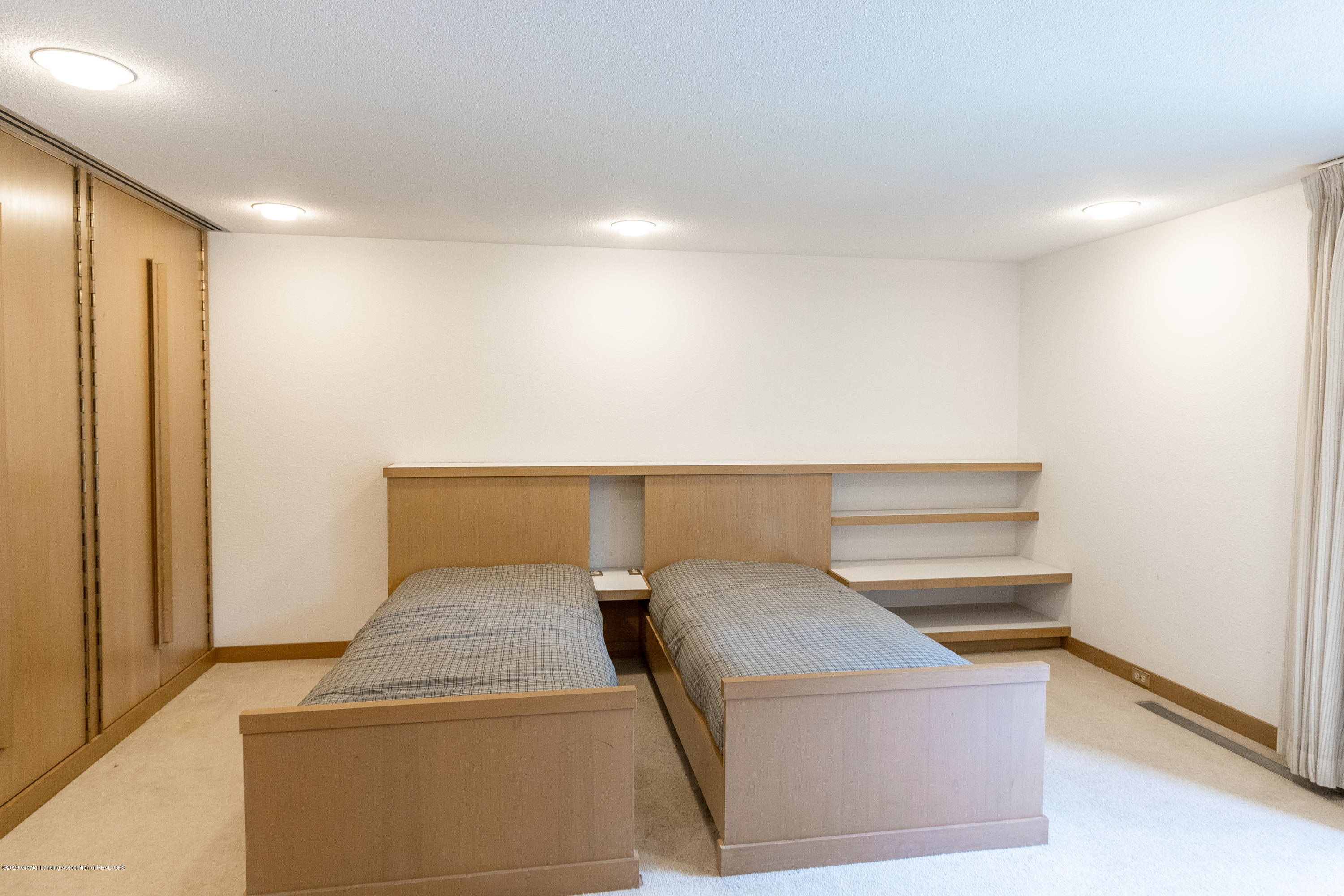 1172 Wrightwind Dr - Bedroom 2 - 60