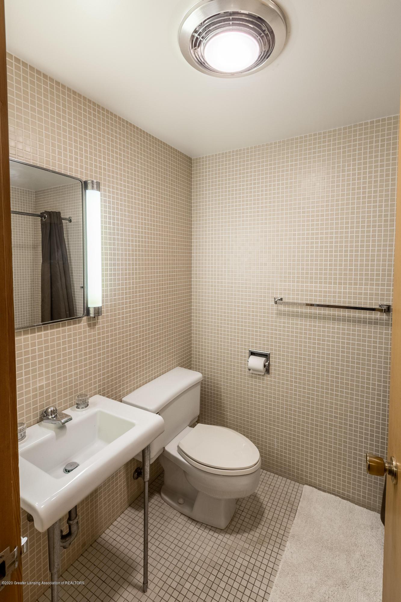 1172 Wrightwind Dr - Full Bathroom - 56