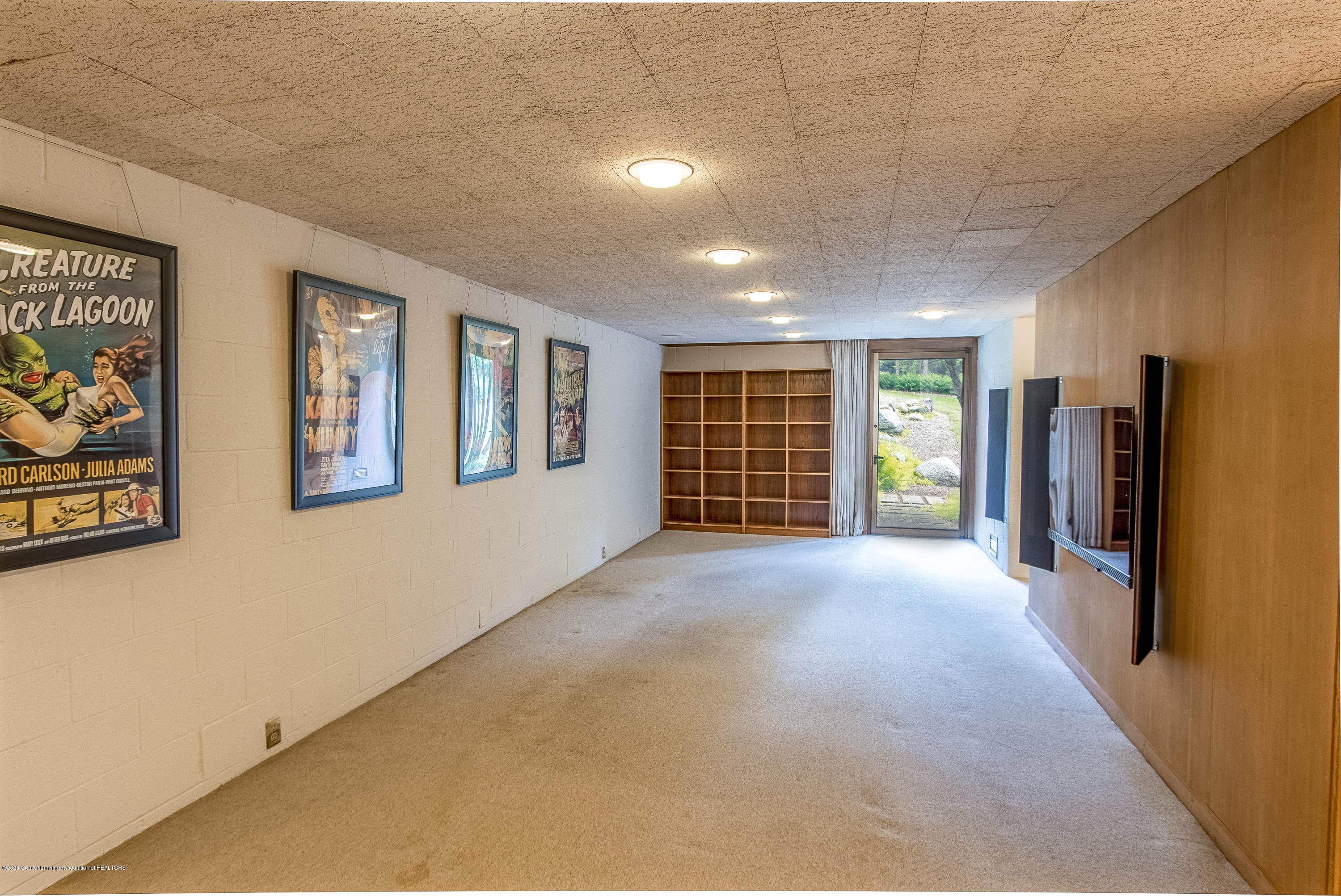 1172 Wrightwind Dr - Lower Level - 72