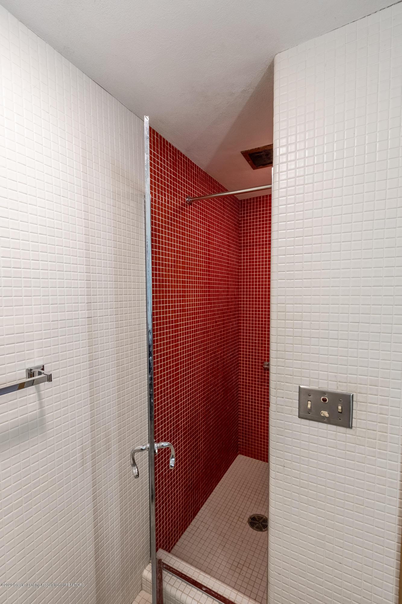 1172 Wrightwind Dr - Full Bathroom - 75