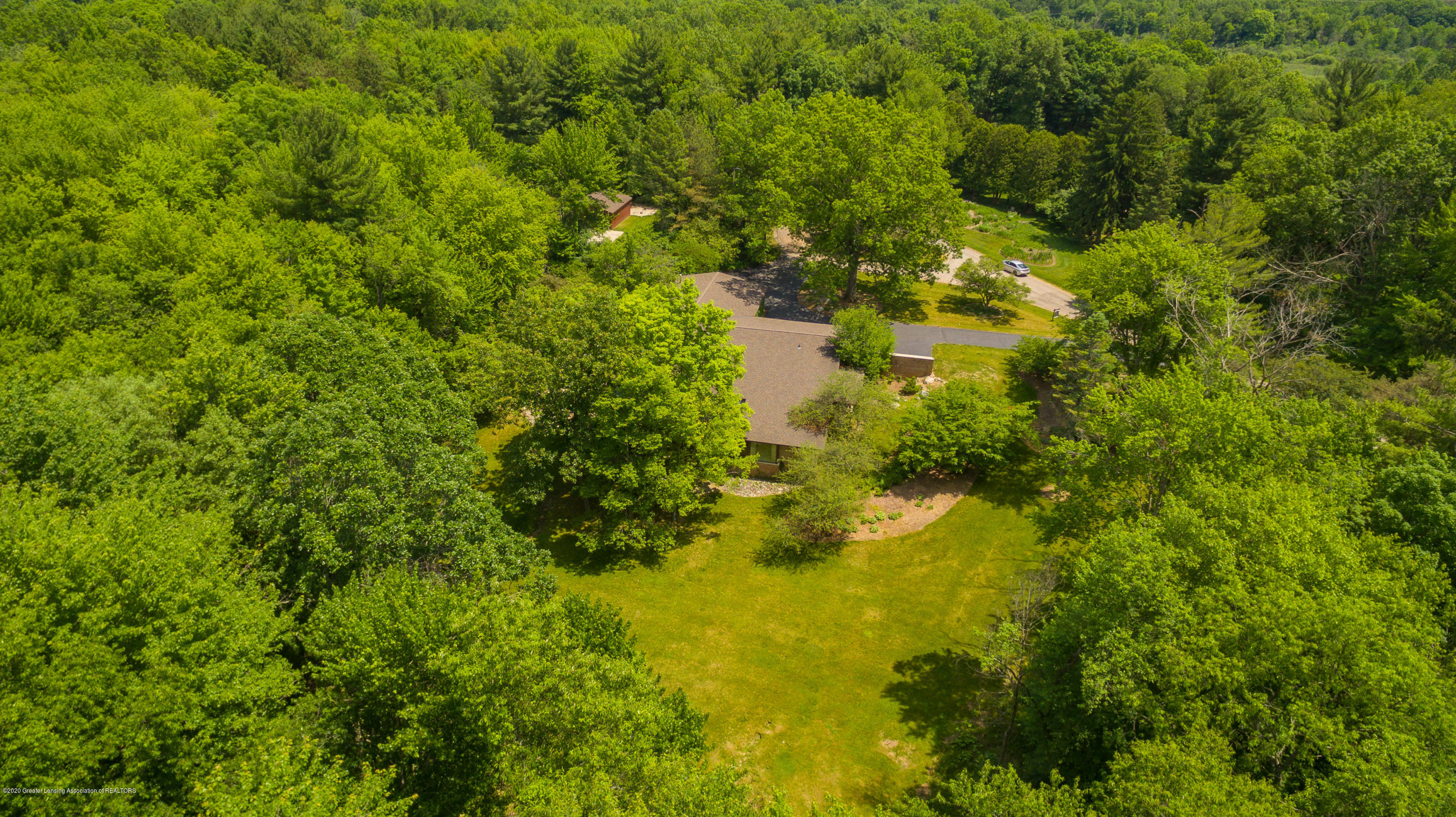 1172 Wrightwind Dr - Aerial View - 87