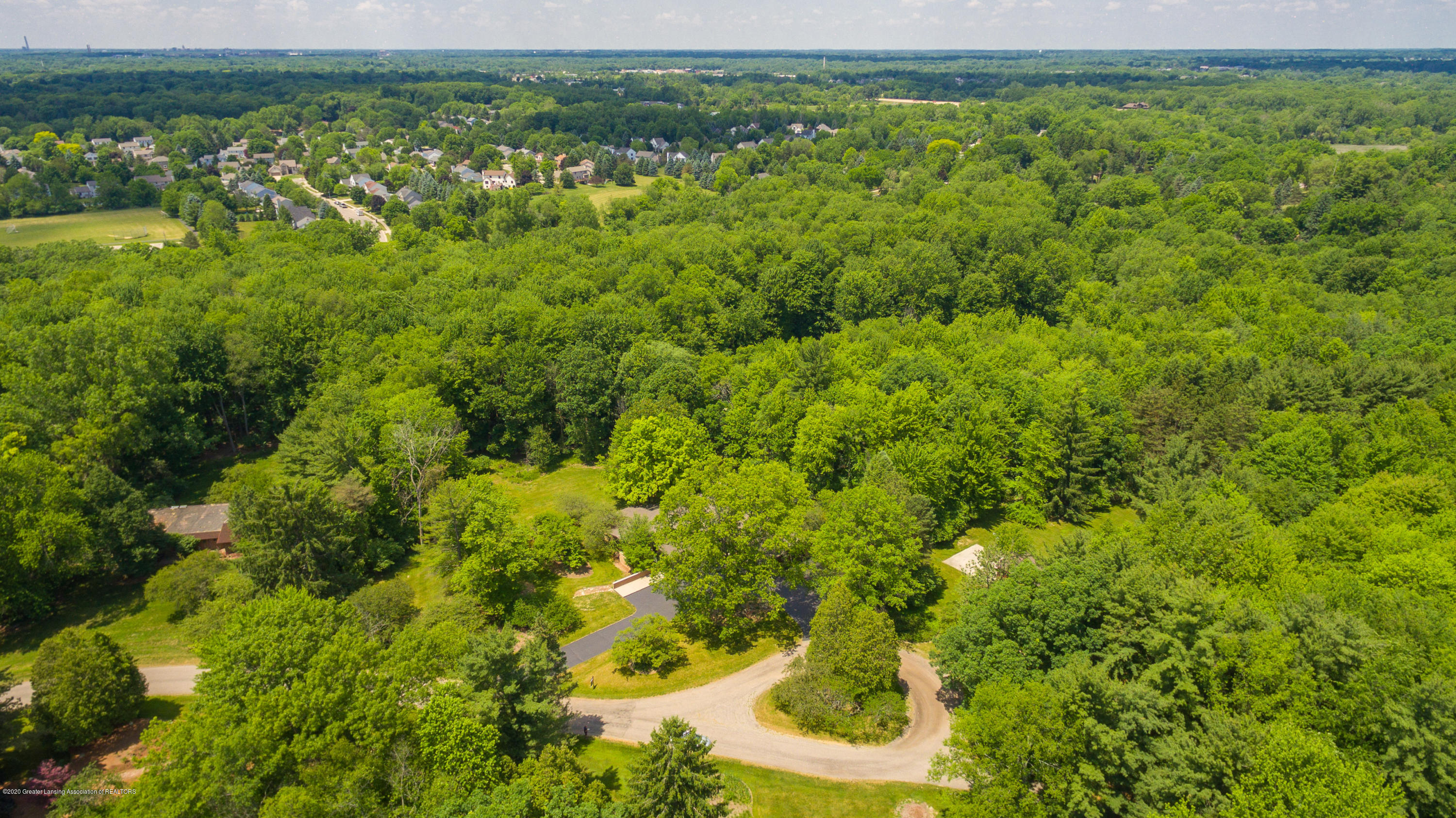 1172 Wrightwind Dr - Aerial View - 88