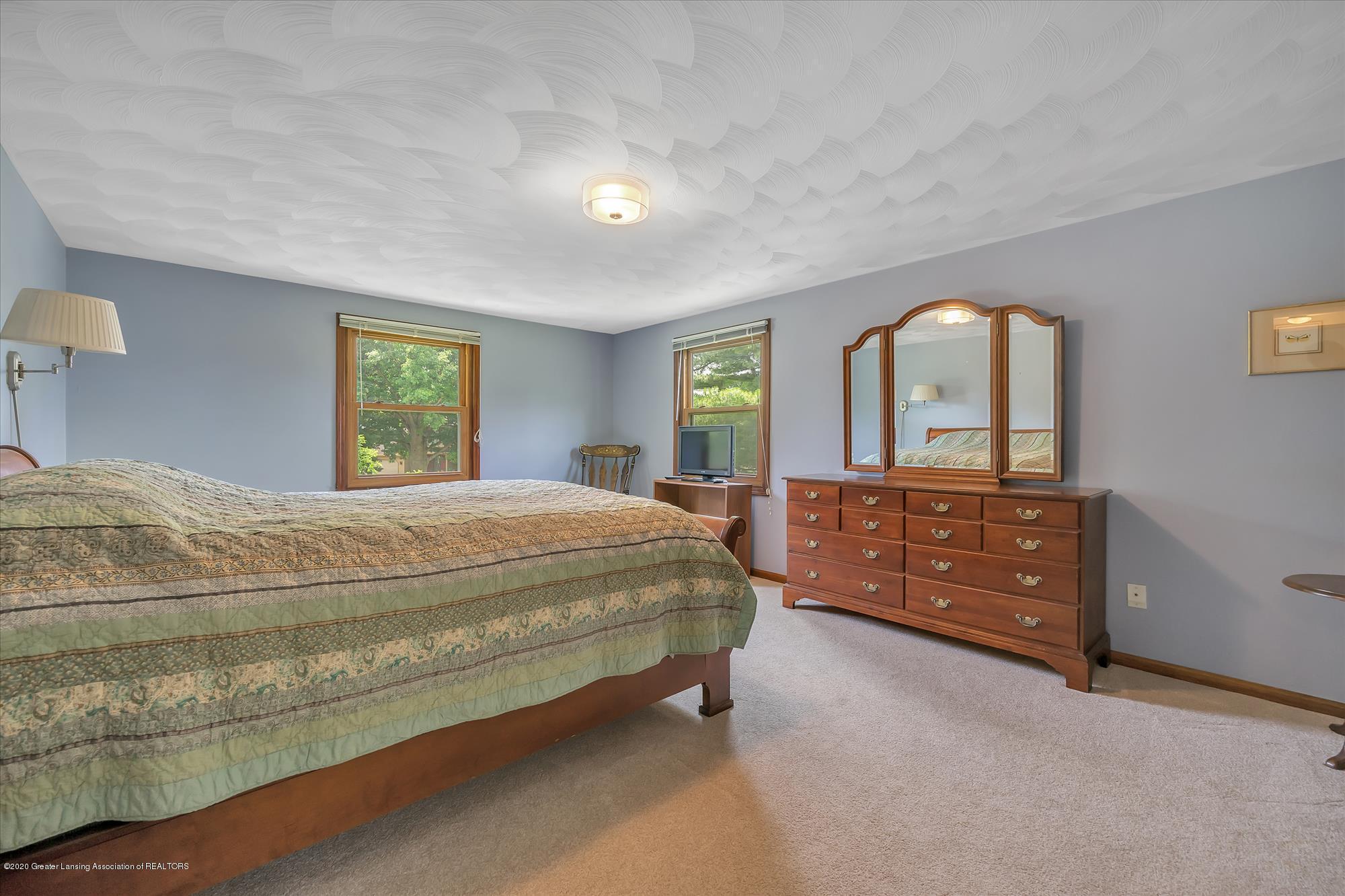 1606 Birchwood Dr - Owner's suite - 16