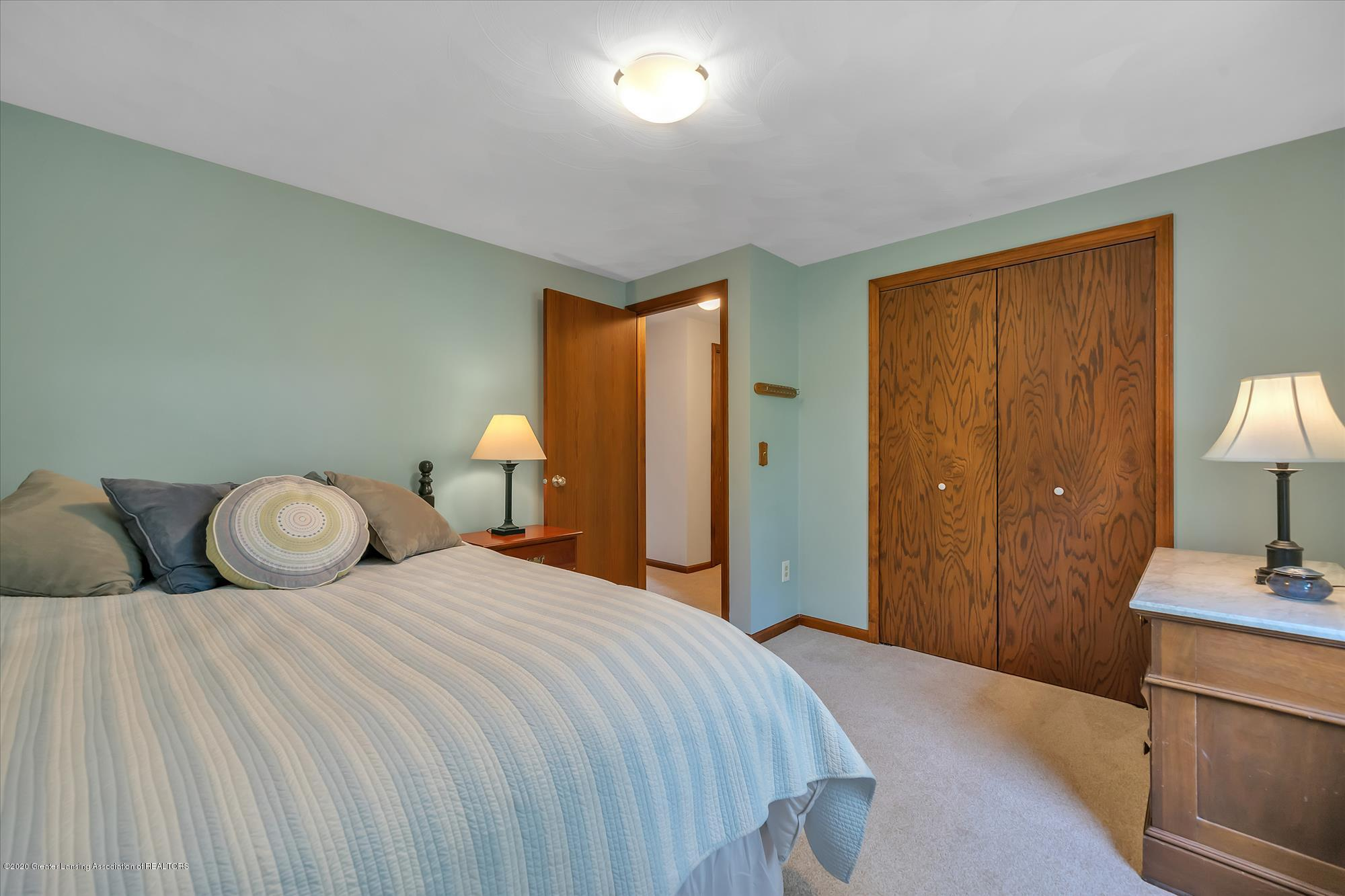 1606 Birchwood Dr - Bedroom 2 - 19