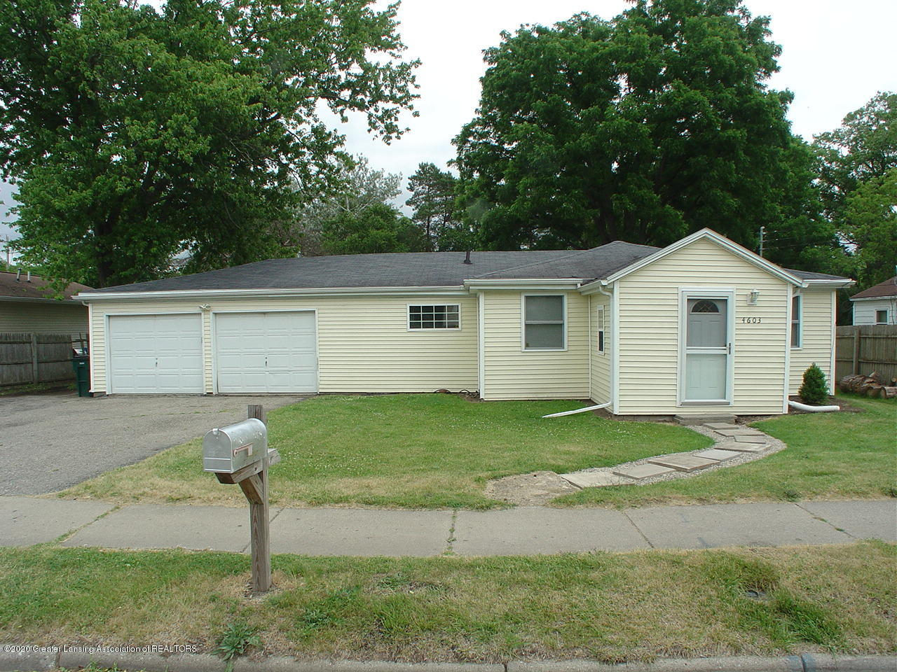 4603 Pleasant Grove Rd - DSC00929 - 1