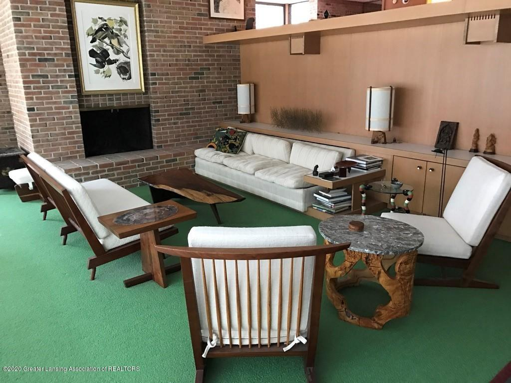 1172 Wrightwind Dr - Living Room - 25