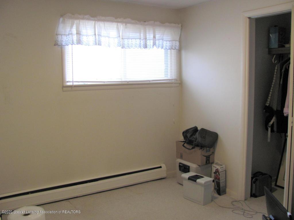 4383 Lansing Rd - Bedroom#2 - 23