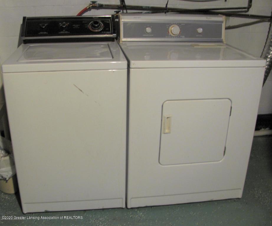 4383 Lansing Rd - Washer/Dryer - 34