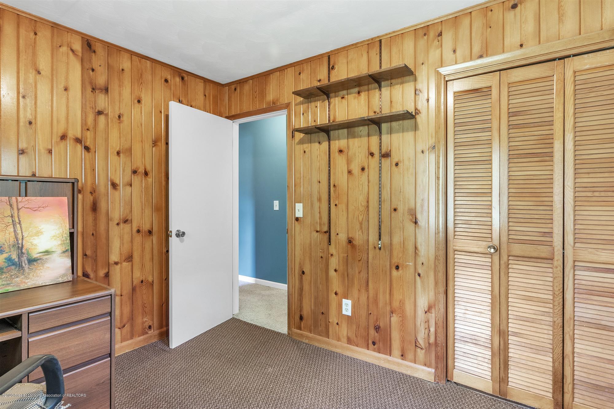10494 Nixon Rd - 35-10494 Nixon Rd-windowstill-reale - 33