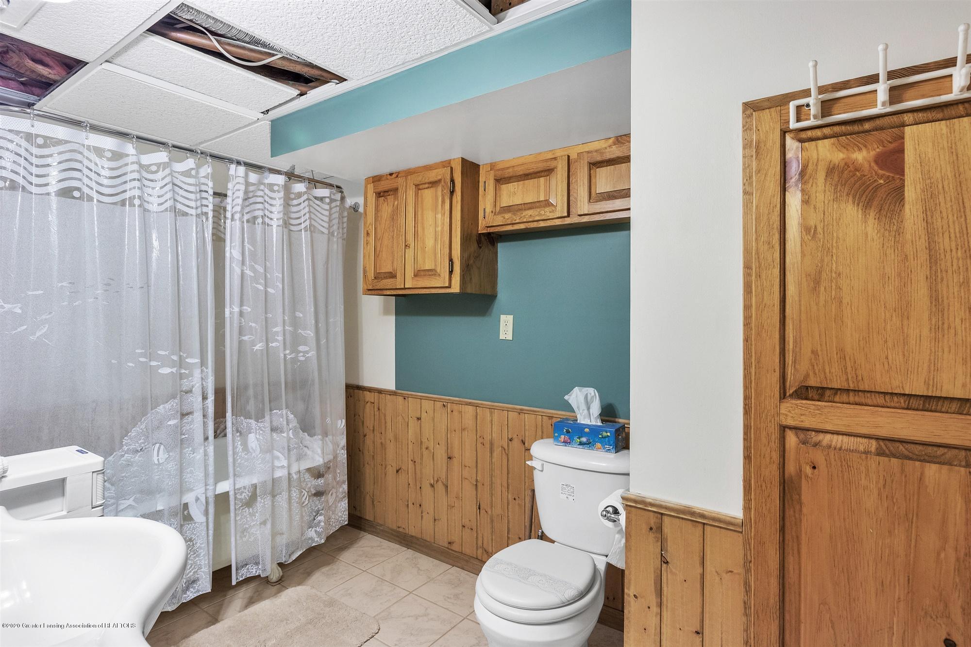 10494 Nixon Rd - 42-10494 Nixon Rd-windowstill-reale - 40