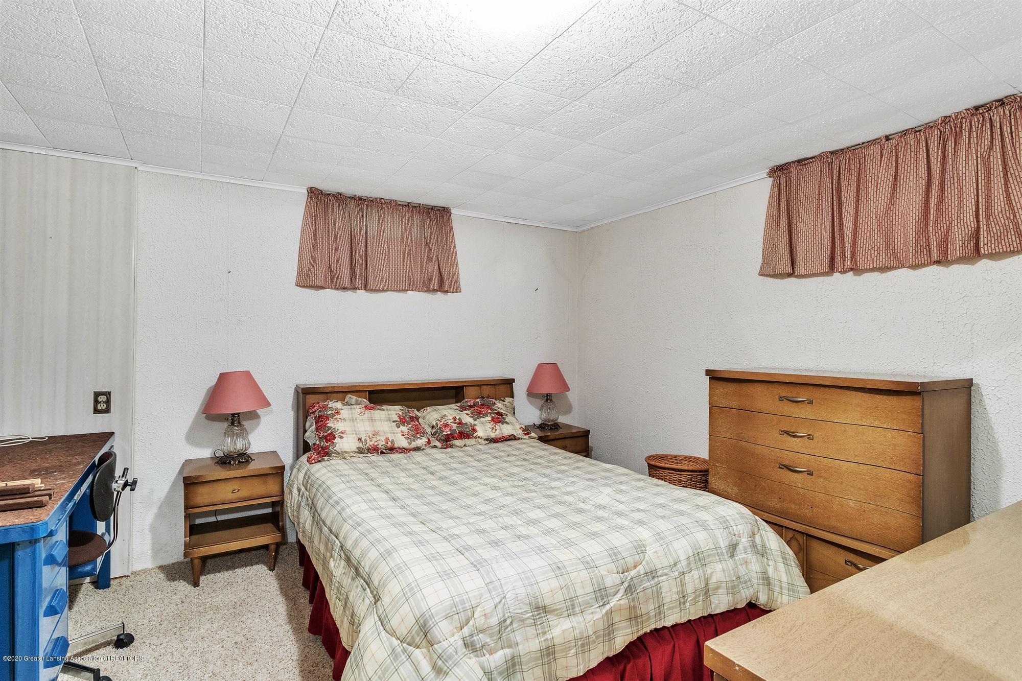 10494 Nixon Rd - 44-10494 Nixon Rd-windowstill-reale - 42