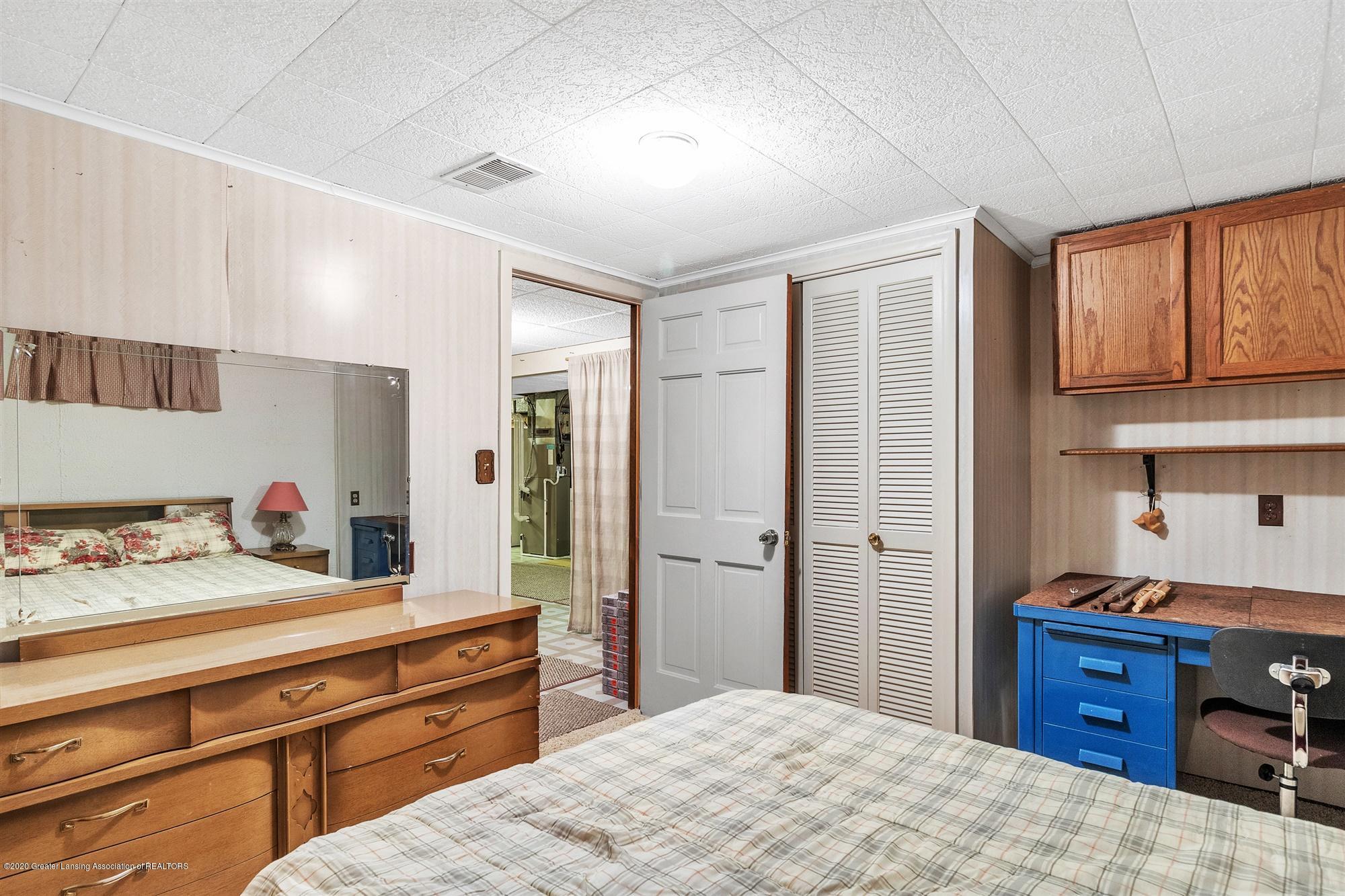 10494 Nixon Rd - 45-10494 Nixon Rd-windowstill-reale - 43