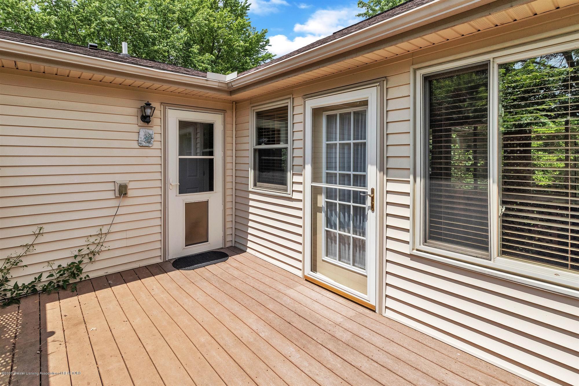 10494 Nixon Rd - 52-10494 Nixon Rd-windowstill-reale - 50
