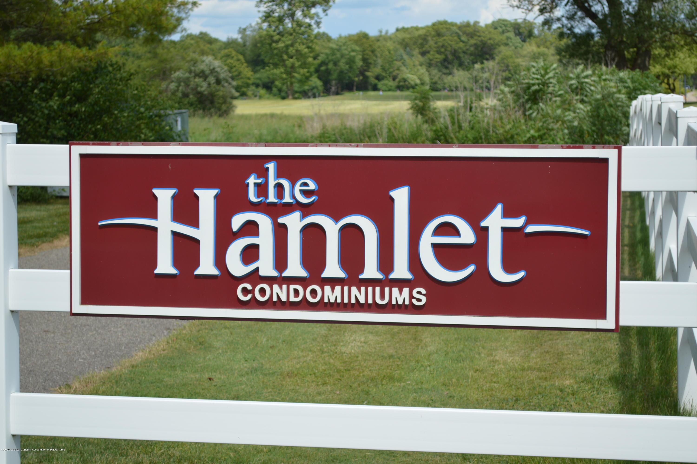 4128 Hamlet Cove - The Hamlet of Hawk Hollow - 2