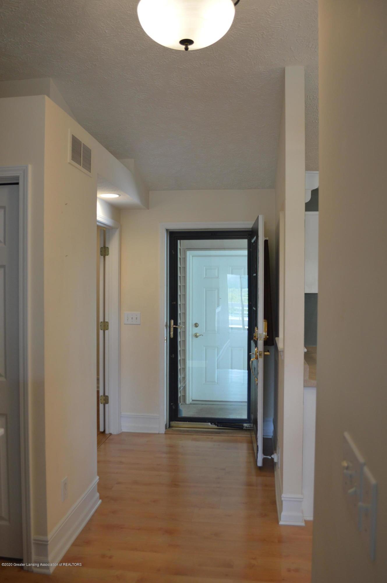 4128 Hamlet Cove - Foyer/entry - 7
