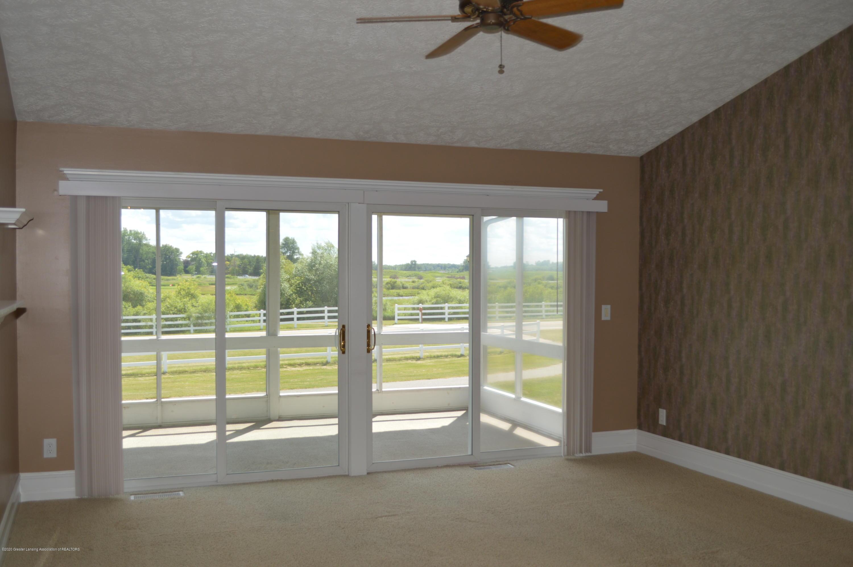 4128 Hamlet Cove - Living Room - 13