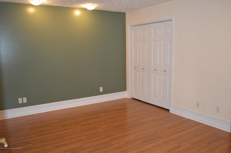 4128 Hamlet Cove - Bedroom/Den - 17