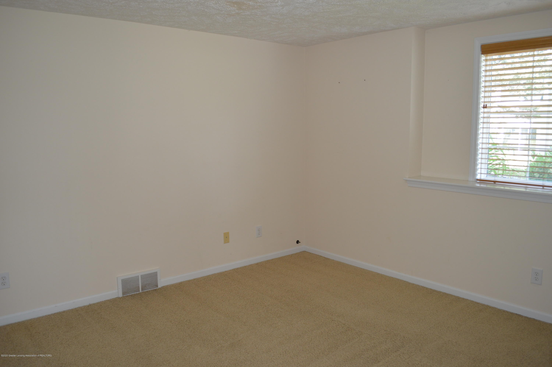 4128 Hamlet Cove - Bedroom 3 (lower level) - 22