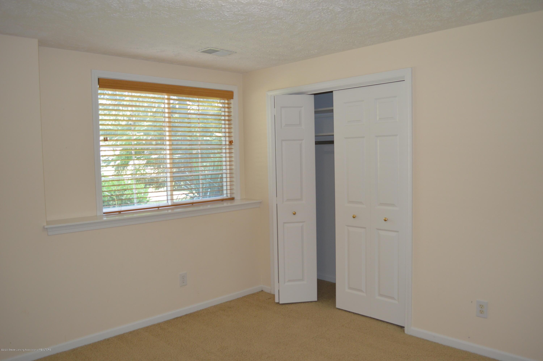 4128 Hamlet Cove - Bedroom 3 (lower level) - 23