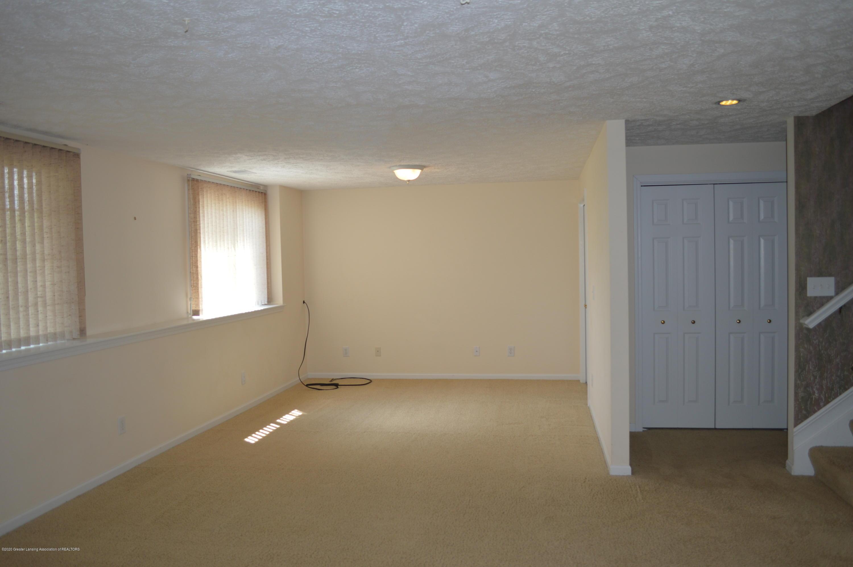 4128 Hamlet Cove - Family Room (Lower level) - 24