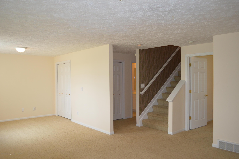 4128 Hamlet Cove - Family Room (Lower level) - 25