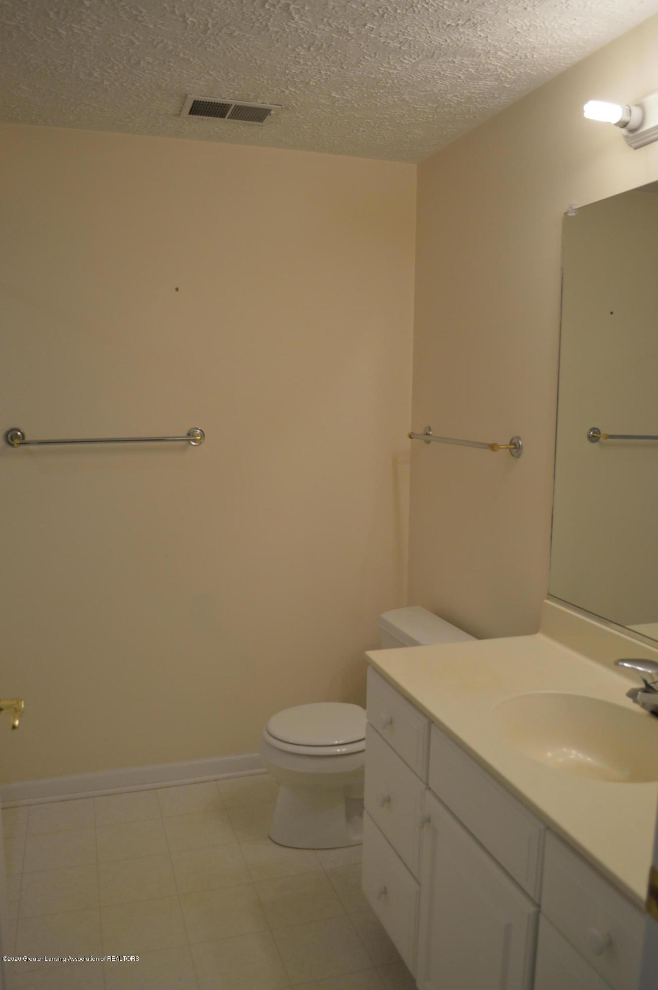 4128 Hamlet Cove - Full bath (lower level) - 26