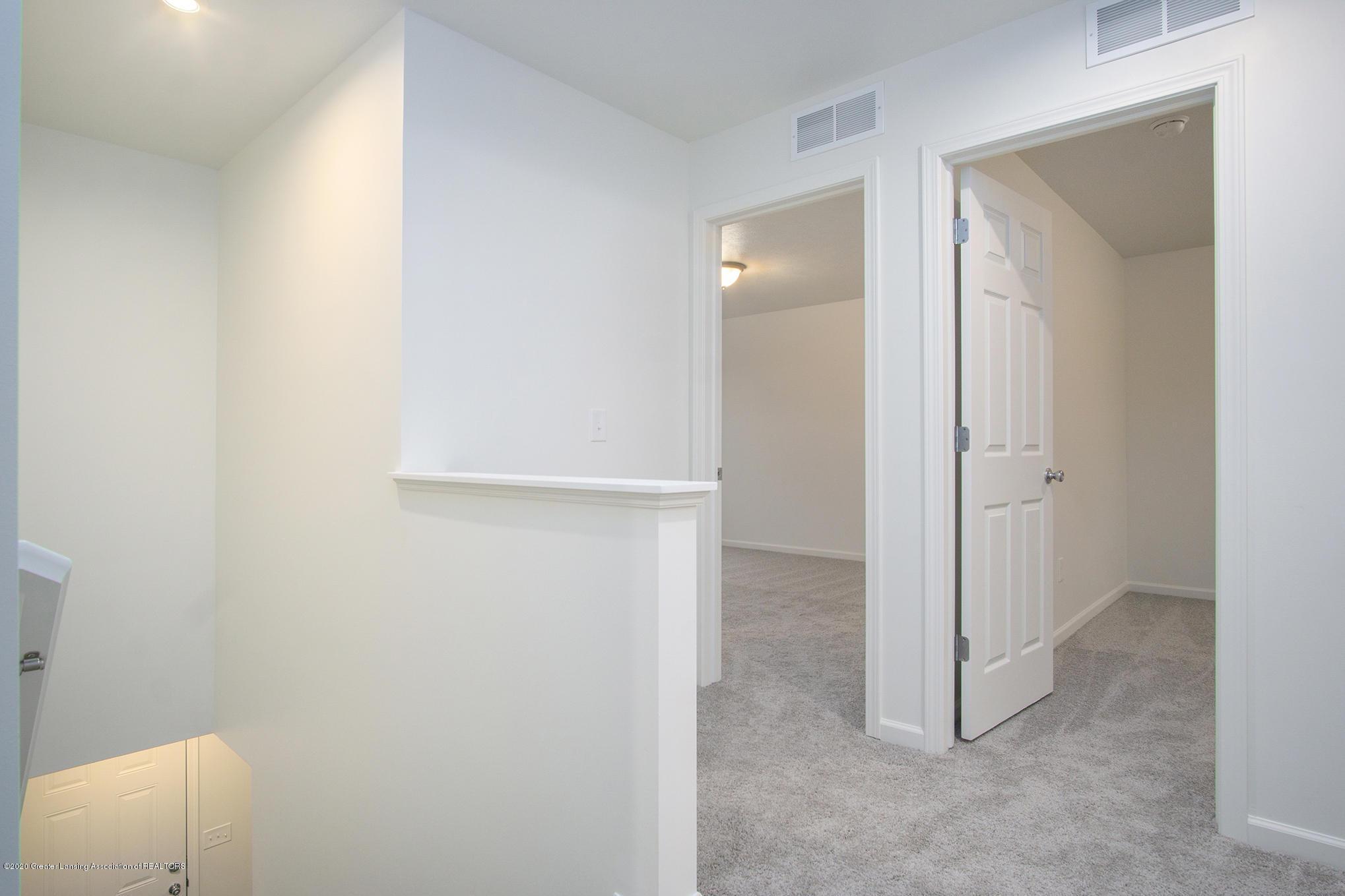 3793 Calypso Rd - CSS054-i2000-Second Floor - 10