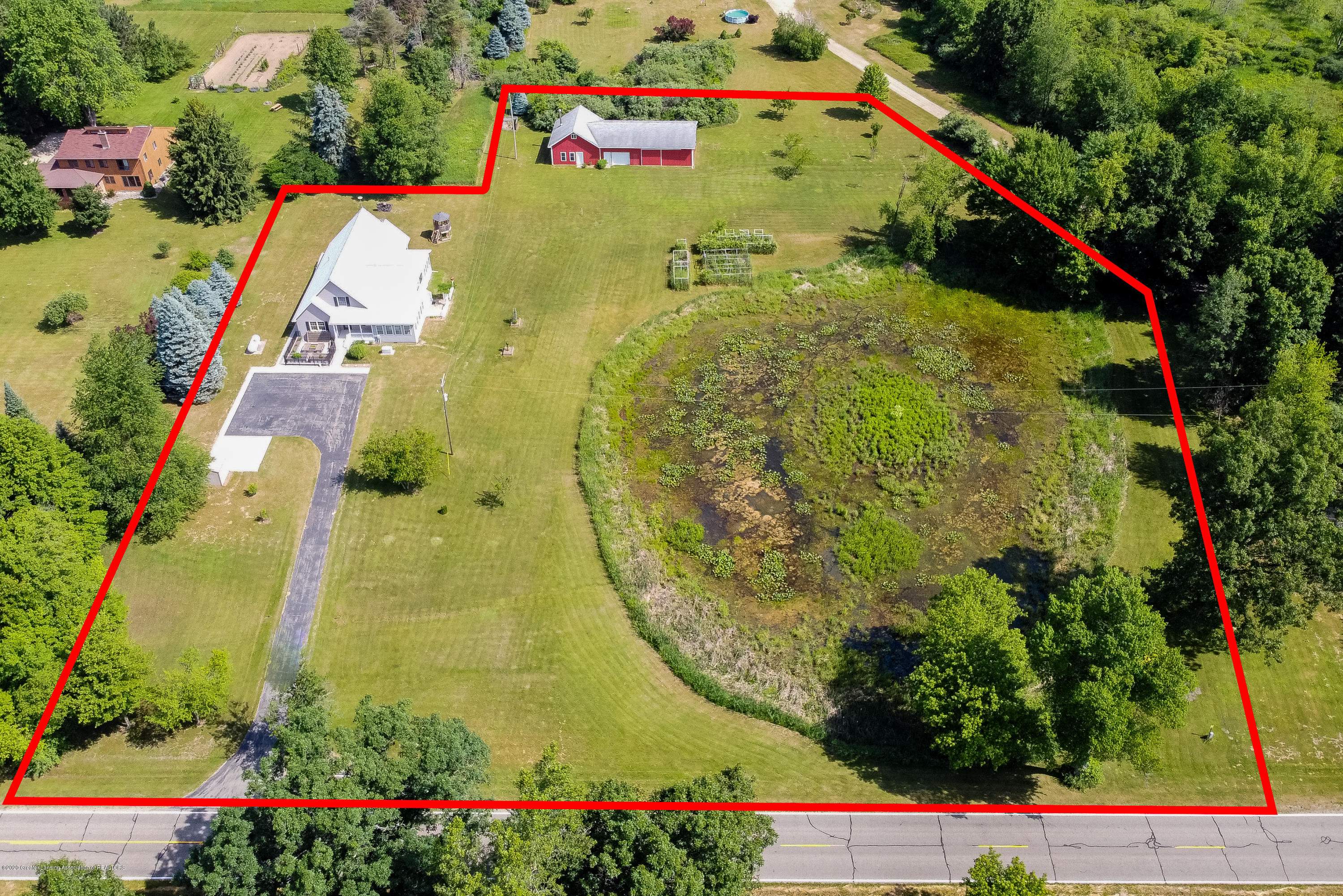 7337 Howe Rd - overview1 - 30