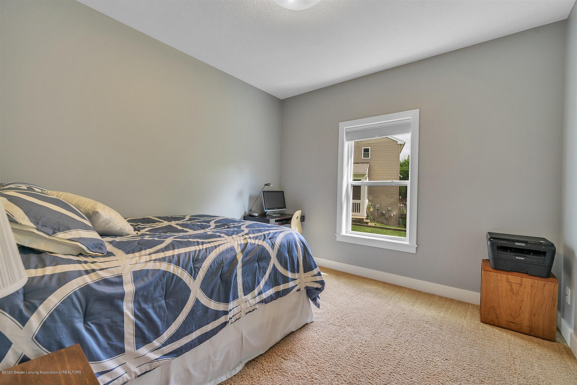 2091 Isaac Ln - MAIN FLOOR:Bedroom 3 - 29