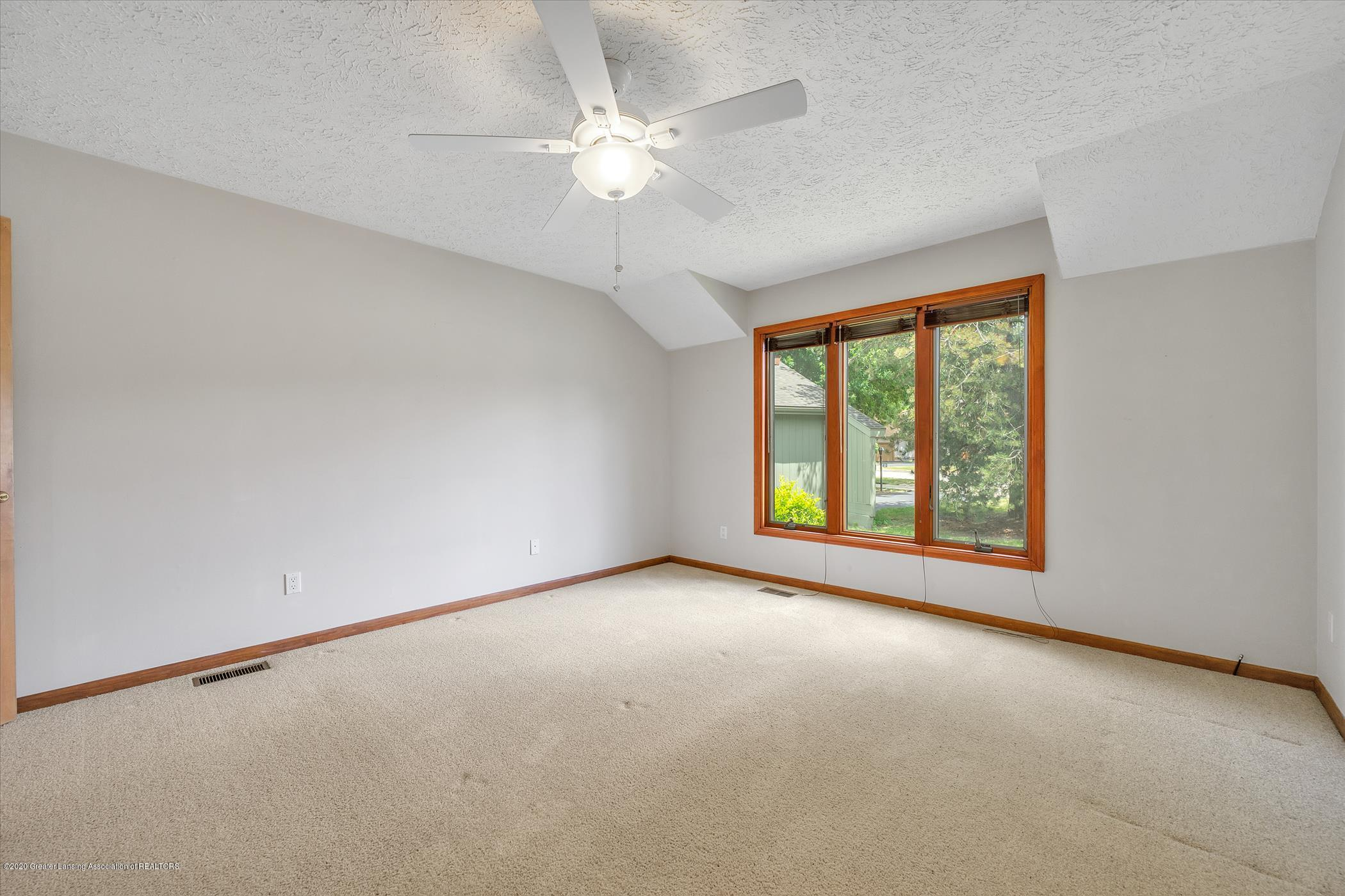2605 Woodhill Dr - Owner's Suite - 17