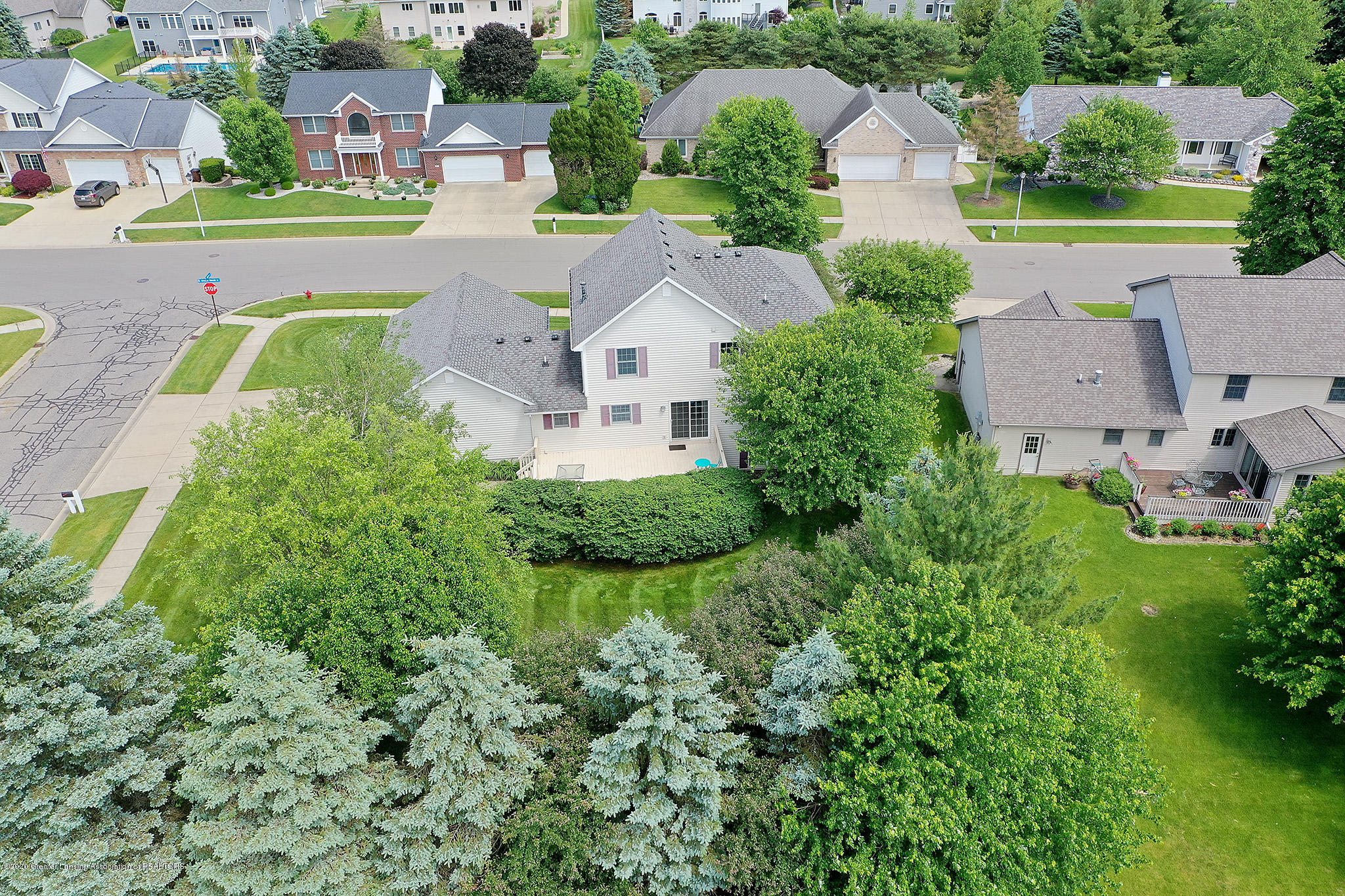 910 Oneida Woods Trail - DJI_0219-32 - 26