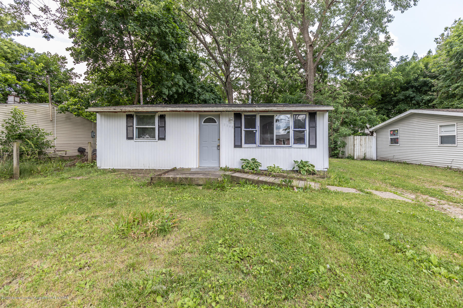 2309 Fielding Dr - fieldingfront(1of1) - 1