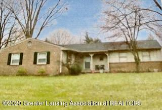 2645 Greencliff Dr - Exterior - 1