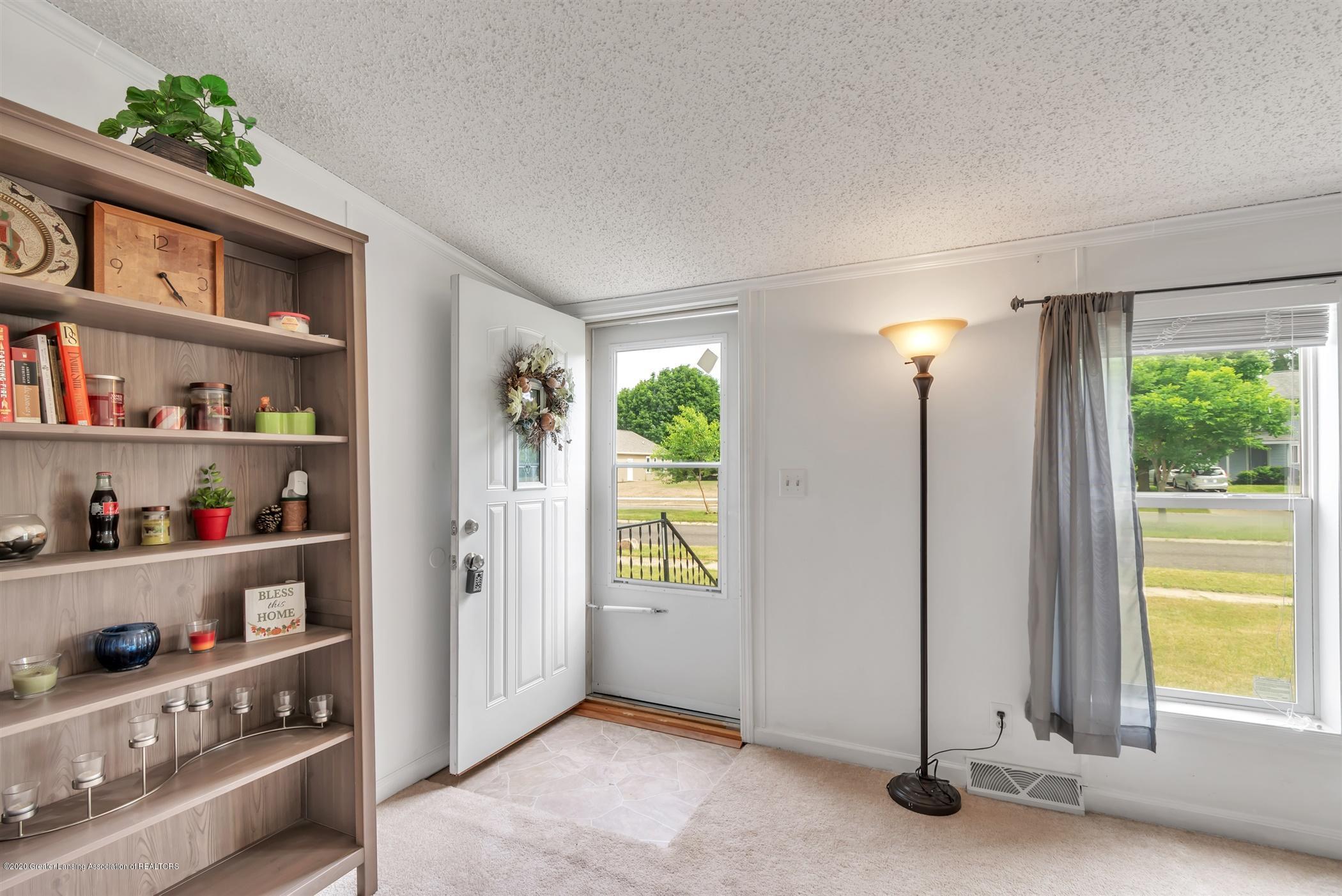 4214 Glenburne Blvd - 06-4214 Glenburne Blvd-WindowStill- - 5