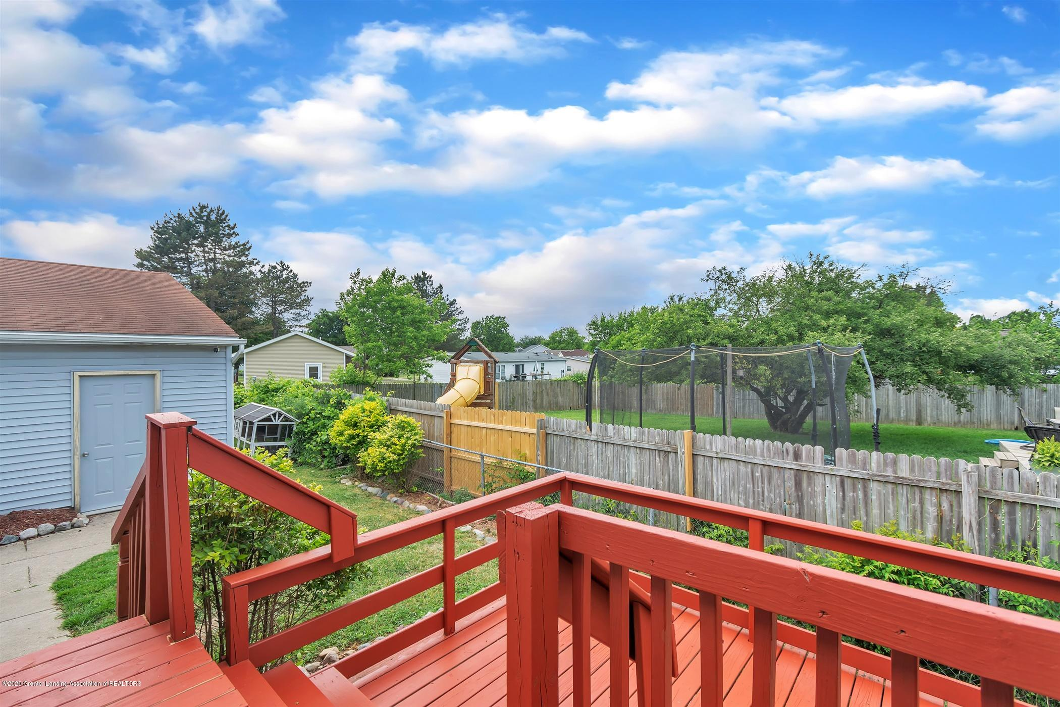 4214 Glenburne Blvd - 52-4214 Glenburne Blvd-WindowStill- - 50