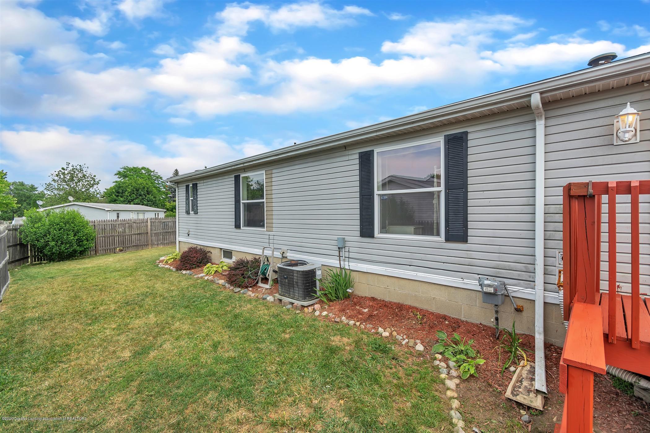 4214 Glenburne Blvd - 54-4214 Glenburne Blvd-WindowStill- - 52