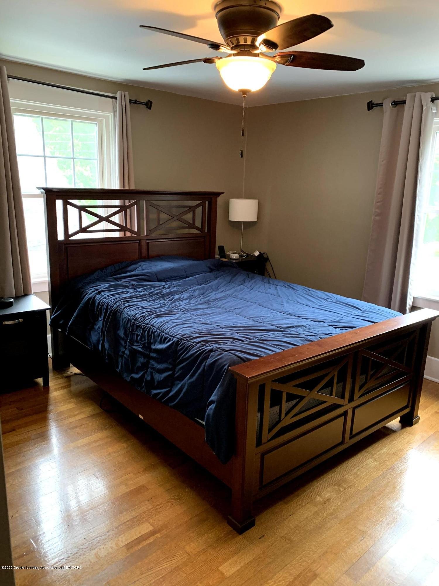 523 N Jenison Ave - Bedroom - 21