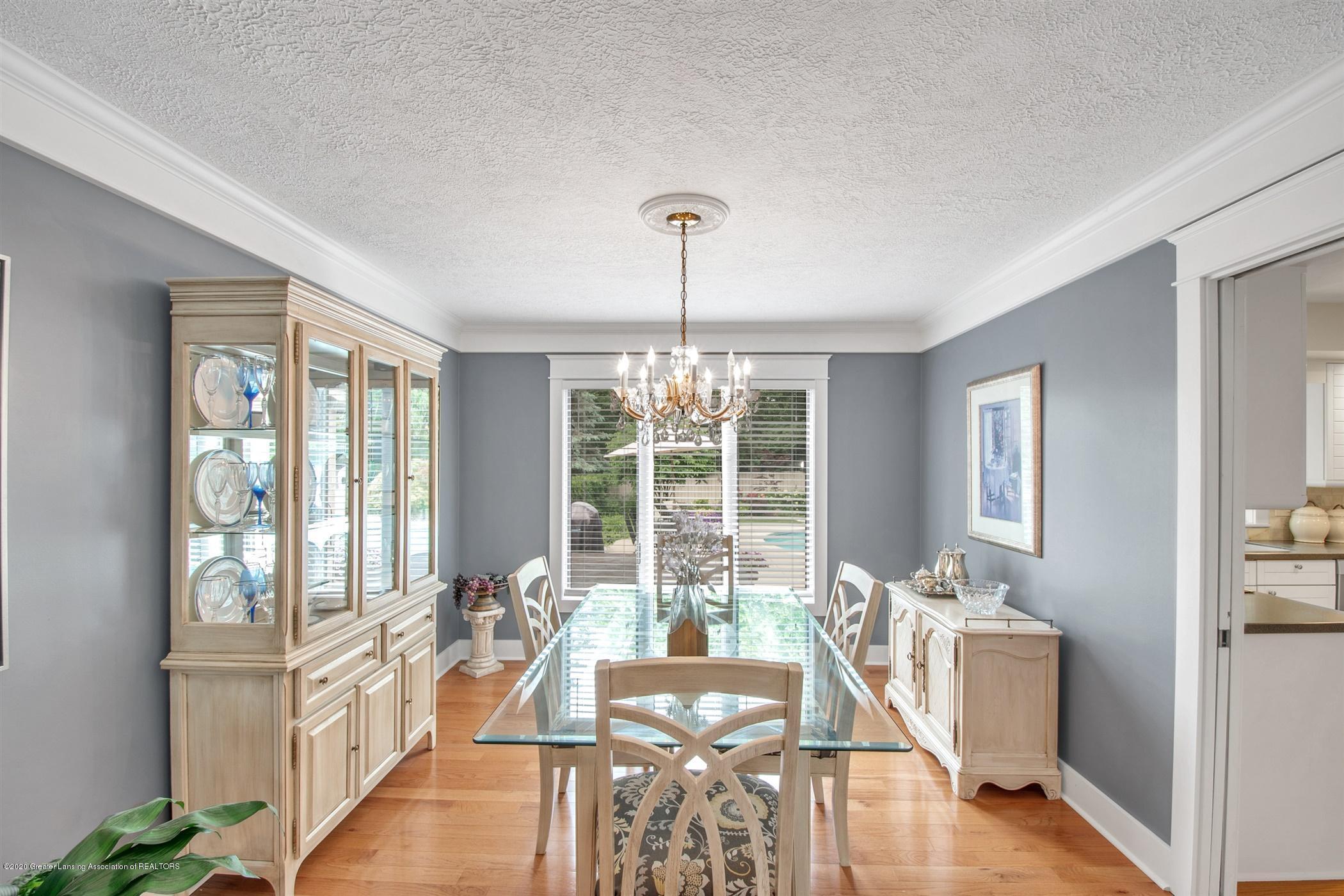 1765 Wyngarden Ln - 11-1765 Wyngarten Ln-WindowStill-Re - 11