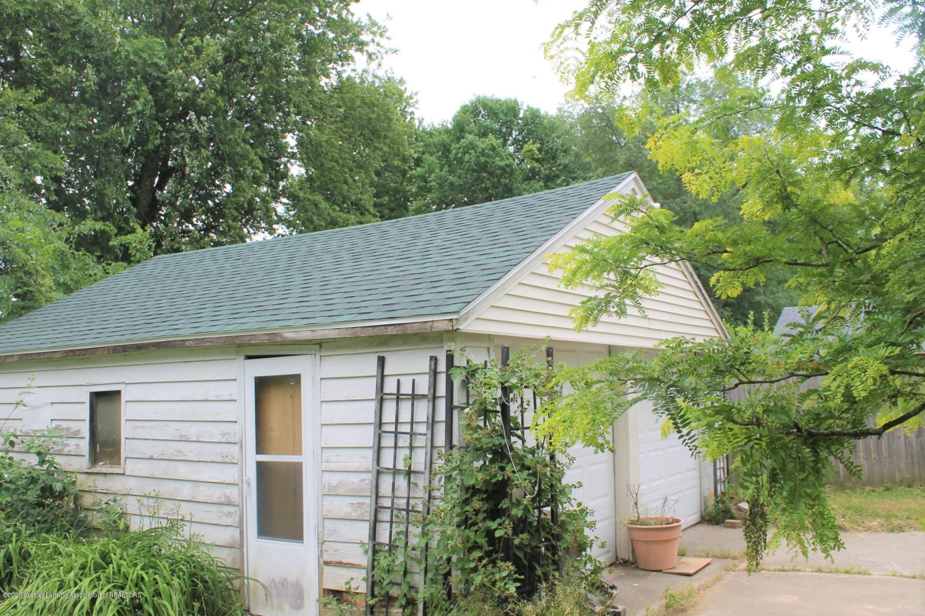 6429 Sommerset Rd - IMG_9085 - 6