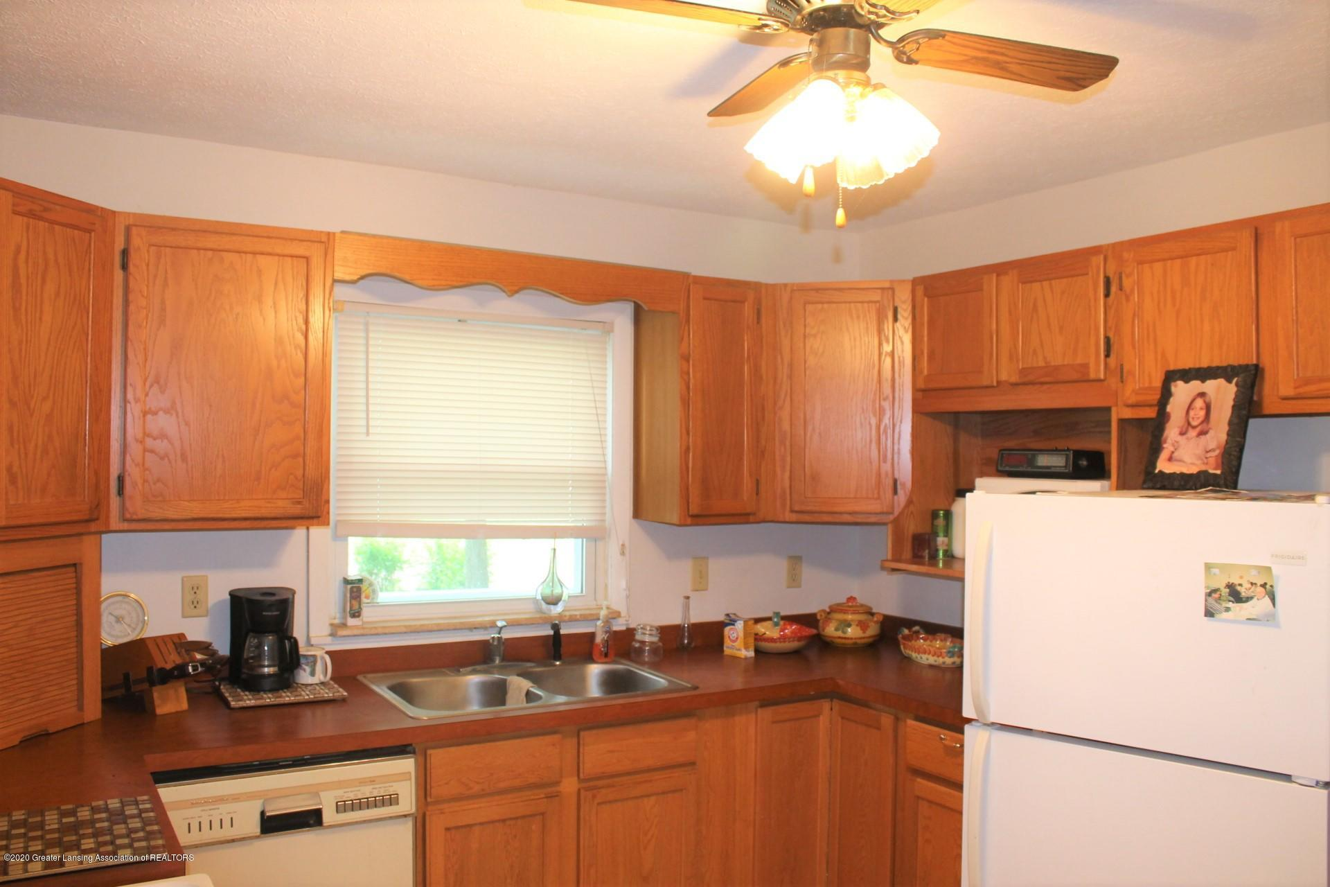 6429 Sommerset Rd - IMG_9091 - 8