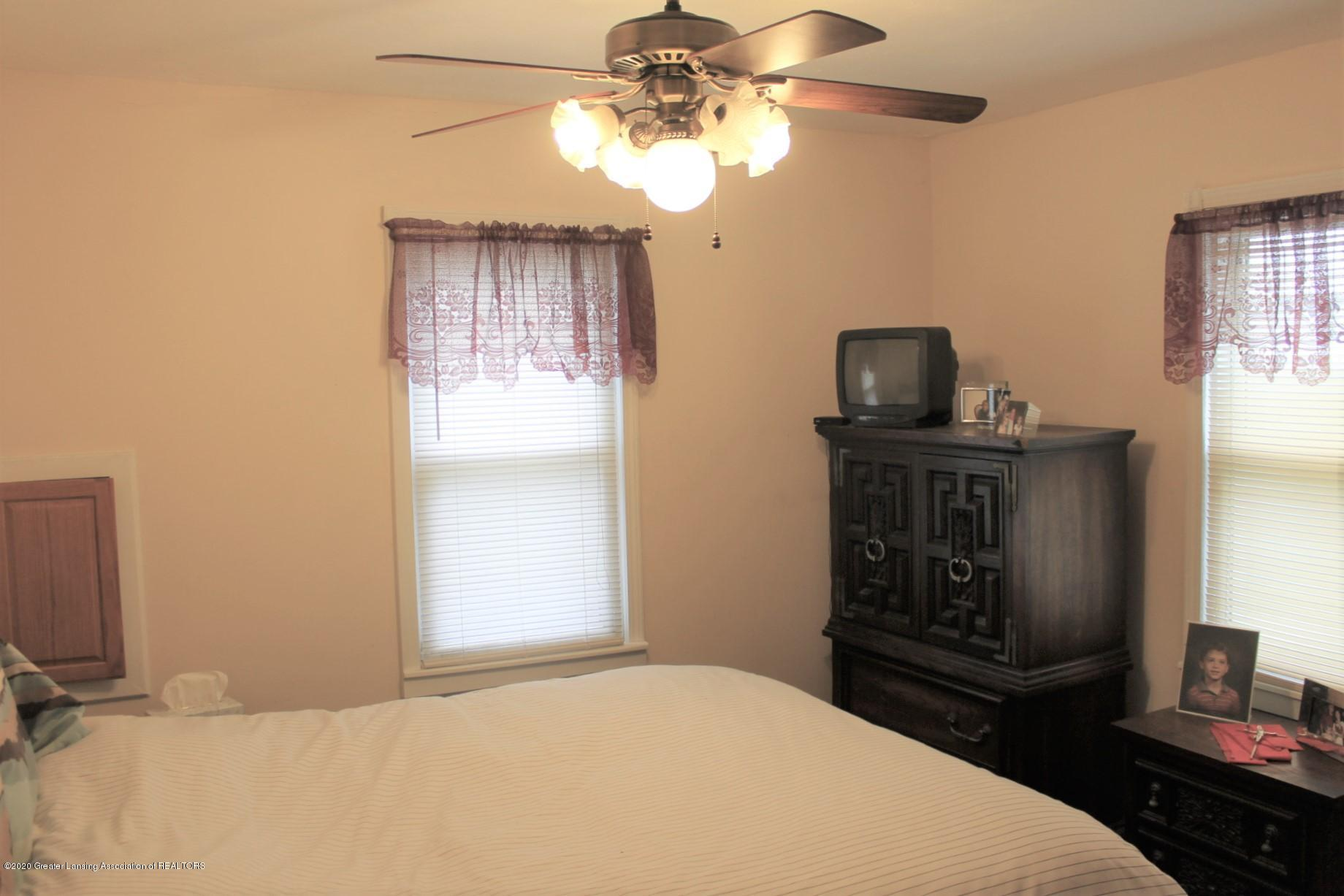 6429 Sommerset Rd - IMG_9096 - 11