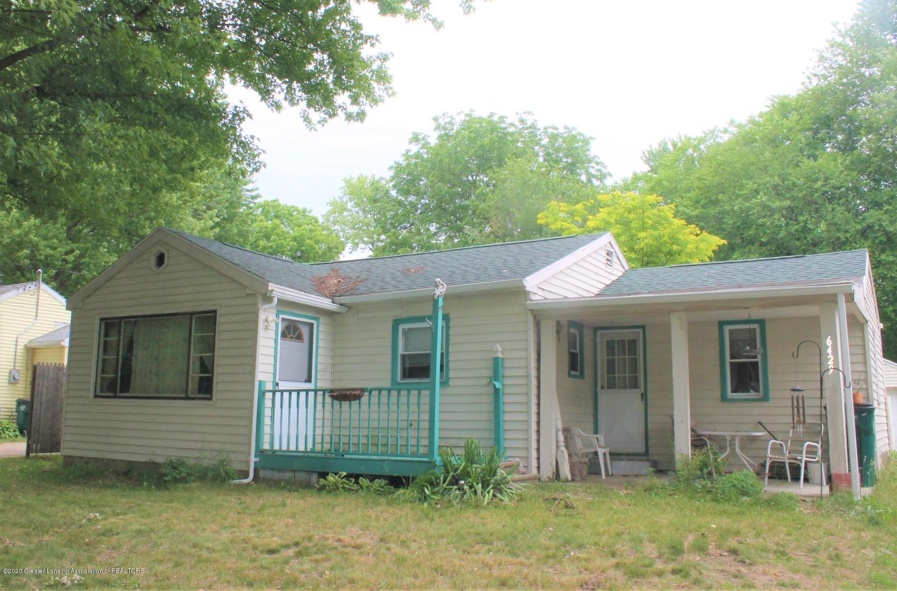 6429 Sommerset Rd - IMG_9101 - 2