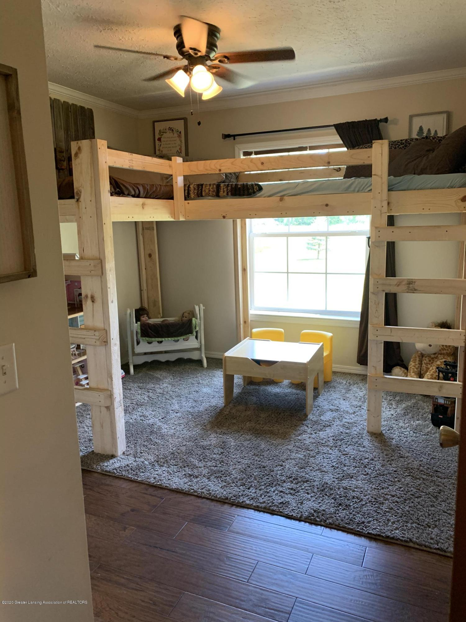 7582 S Gale Rd - Bedroom - 23