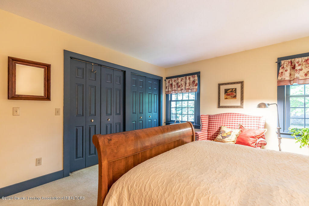 3785 Viceroy Dr - viceroybed21(1of1) - 44