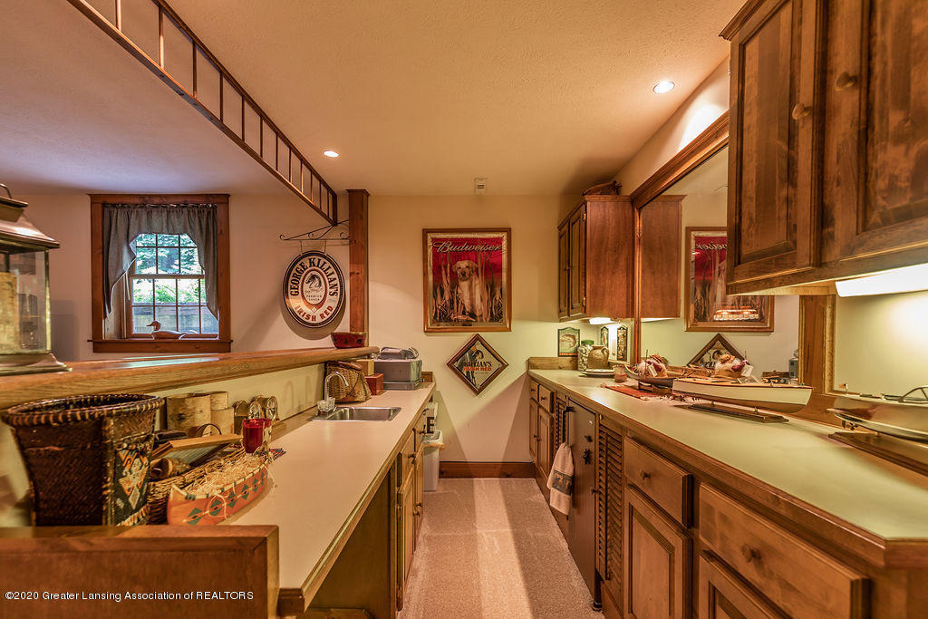 3785 Viceroy Dr - viceroykitds2(1of1) - 53