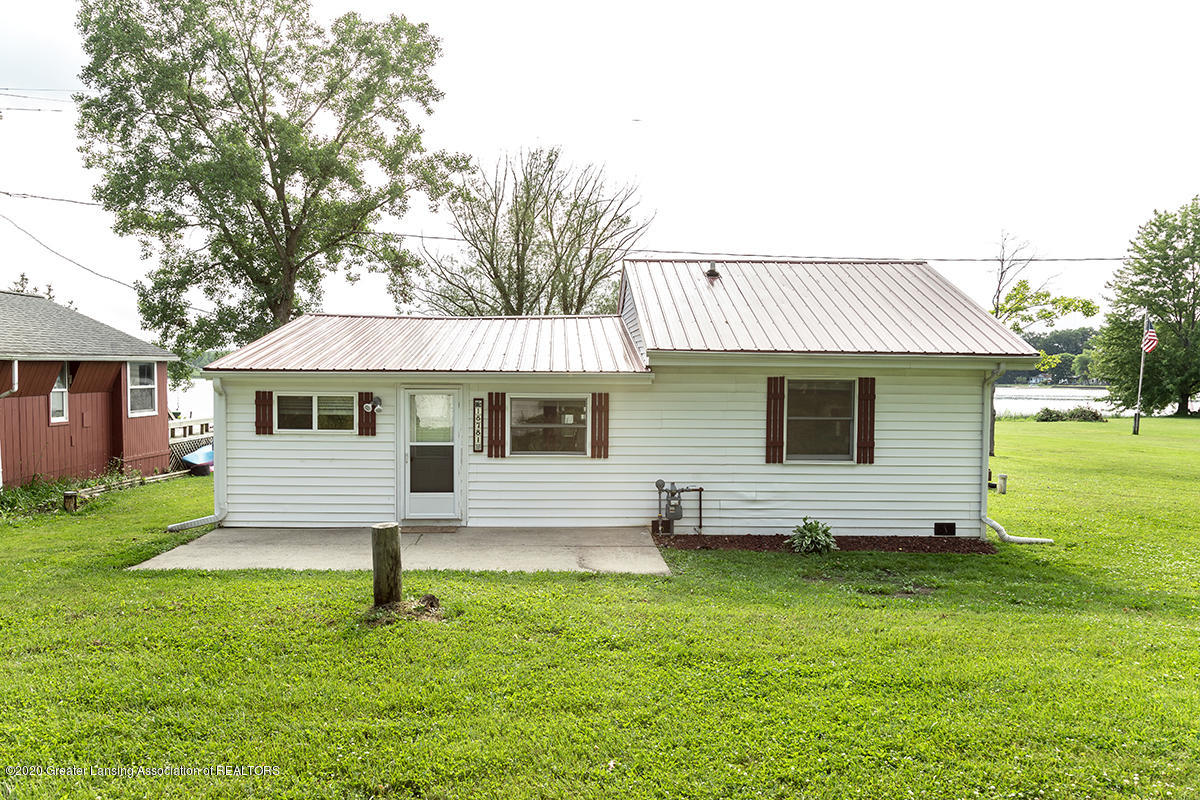 18781 26 1/2 Mile Rd - Front - 1